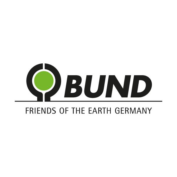 (c) Bund-bawue.de